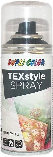 03f983abe Dupli Color Sprej na textil, 150ml | Majstrik.sk - e-shop dobrého majstra